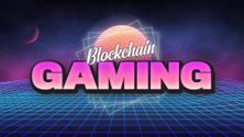The Next 1000x Investment: Exploring Blockchain Gaming and the Metaverse