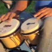 Community Drum, Dance & Flow Circle in Niles