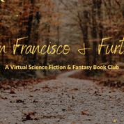 SF and Further: A Virtual Sci-Fi and Fantasy Book Club