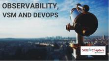 Observability, VSM and DevOps