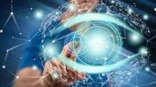 The Disruptive Power of Quantum Computing