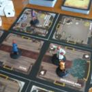 Cooperative and Adventure Board Games Reno/Sparks Nevada
