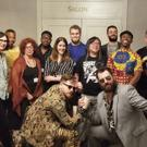 Brooklyn Speculative Fiction Writers