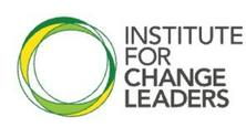 Building Skills for Change (course)