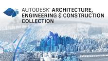Feature Extraction with AEC Collection