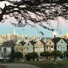 Alamo Square/Hayes Valley Meetup Group