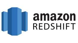 ETL & Big Data Analytics with Amazon Redshift