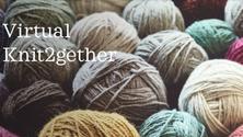 Virtual Knit2gether