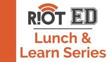 Virtual Lunch & Learn: Predictive Maintenance Techniques for Non-Data Scientists