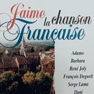 Karaoke Virtuel en Français