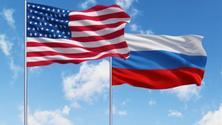 Russian-American News and Views: Virtual Edition