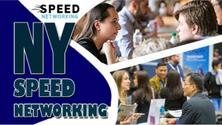 Speed Networking & Business MatchMaking: Fastest Way to Expand Your Network