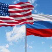 Stanford Russian American Dialogue Meetup