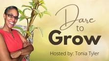 Dare to Grow - Insightful Conversations