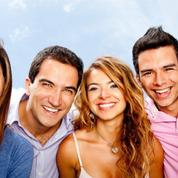 Skyrocket Your Social Life, Self-Confidence and Happiness