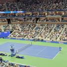 Astoria Park Tennis