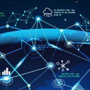 Data and Analytics Palo Alto