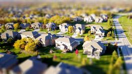 Fund Syndicators- Welcome & Real Estate Market Analysis