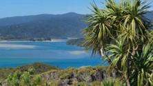 Travel to New Zealand - A Virtual Tour with Guide  (Free Event)