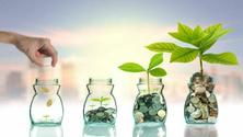 Investing With Purpose - Part 3 - Developing An Investing System