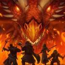 OC Weekend TTRPG Gaming