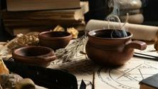 ONLINE: Witchcraft Foundations 6-week course