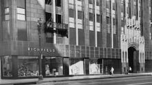 The Richfield Oil Company Building: Beginnings of a Preservation Movement