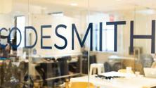 Codesmith Info Session: Software Engineering Immersive Programs