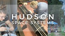 Hudson Space Systems presents