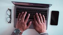 Webinar (free): Scrum Basics