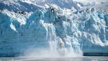 Let's Talk Traveling to ALASKA (Cruise/Land Tours)