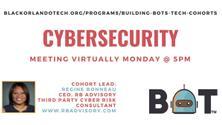 Cybersecurity Cohort