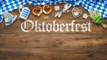 Oktoberfest Fall Day Trip & BBQ