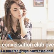 Spanish conversation club 🏆 San Francisco