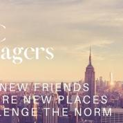 NYC Voyagers