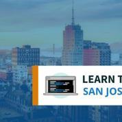 Learn To Code San Jose