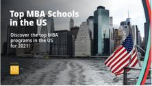 Meet Top Business Schools Online