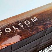 Folsom Singles Adventures