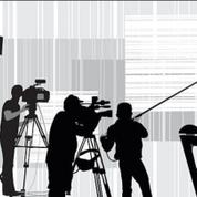 Artists Filmmakers Church