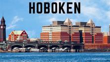 Hoboken – Meet Your Neighbors Fall Kickoff 🍂🏘️👋