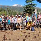 Chico-Oroville Outdoor Adventurers (COOA)