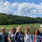Genuine Friends 50-70+ Long Island Ladies Group