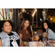 LA Girls night out meet ups!