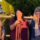 Finding Female Friends Past Fifty® SouthBay (FFF>F)