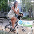 The Bike Campaign