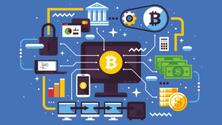 BLOCKCHAIN EDUCATION AND NEW TRENDS