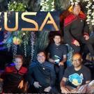 Star Trek Costuming Fan Club of Orange County USS Ocusa