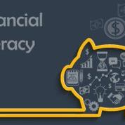 Financial Literacy for USA Meetup Group