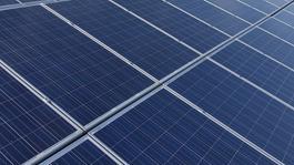 Die eigene Photovoltaik-Anlage und was man damit alles machen kann