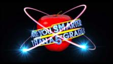 ONLINE LIVE- Are you Smarter than a 5th grader! (Virtually from your computer)